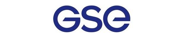 gse_logo_recadre